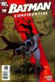 Review: Batman Confidential #38