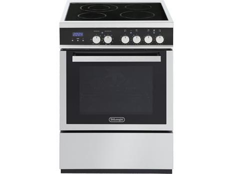 Stove PNG images, electric stove PNG