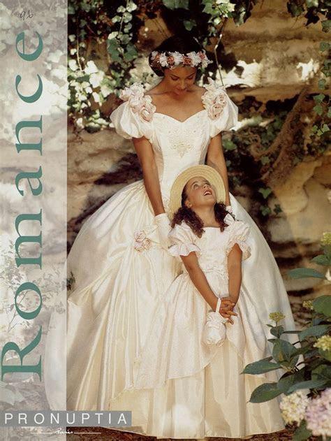 1990 Wedding Dress Pictures   Wedding