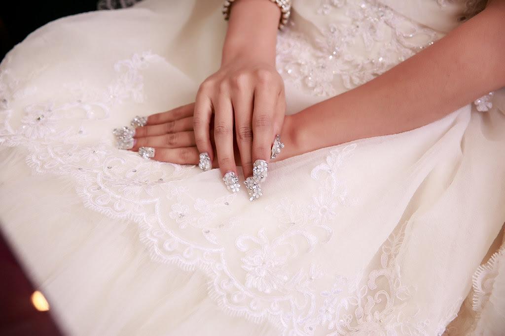 1011024婚禮紀錄-170