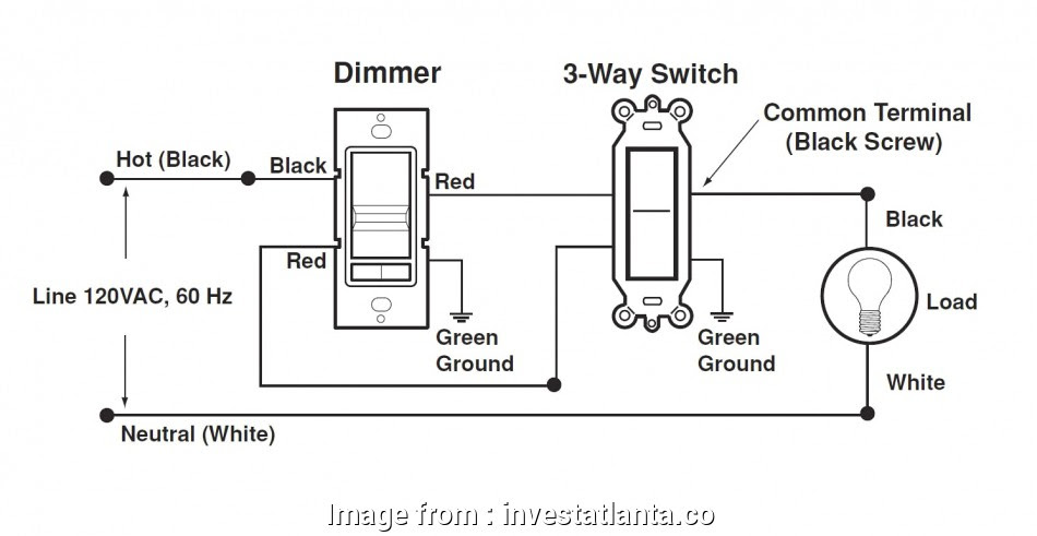 Diagram Trinary Switch U2022 Infinitybox Wiring Diagram Full Version Hd Quality Wiring Diagram Snadiagraml Sacom It