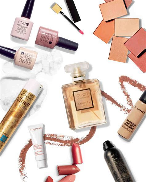 40 Best Beauty Products Brides Couldn?t Have Wed Without
