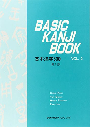 ebook encyclopedia
