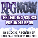 RPGNow.com