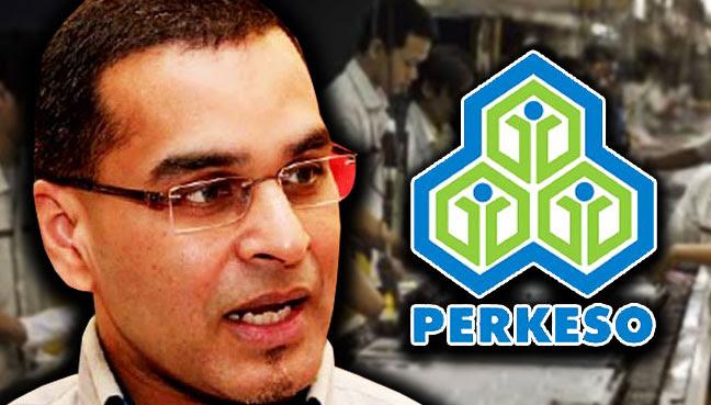 Mohammed-Azman_perkeso_60