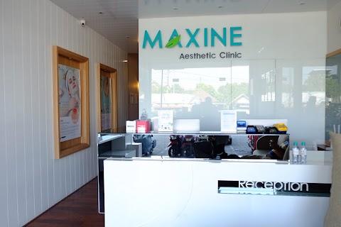 Perawatan Wajah di Maxine Aesthetic Clinic Surabaya
