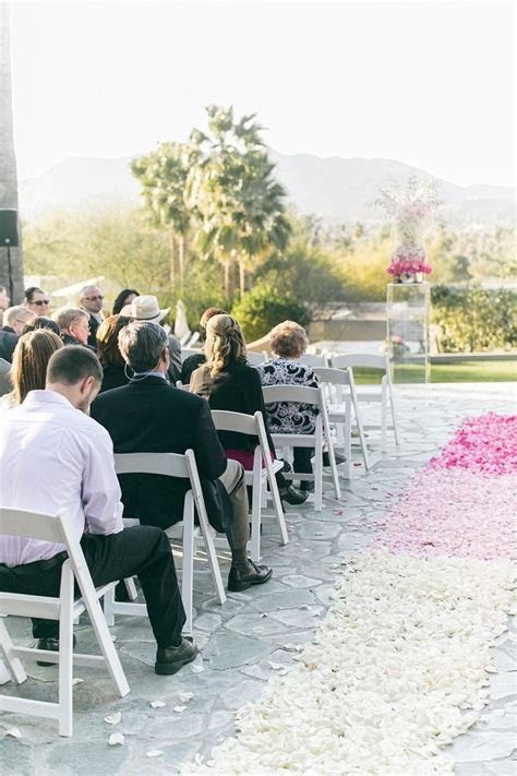 Second Marriages: Alternative Ceremony Ideas