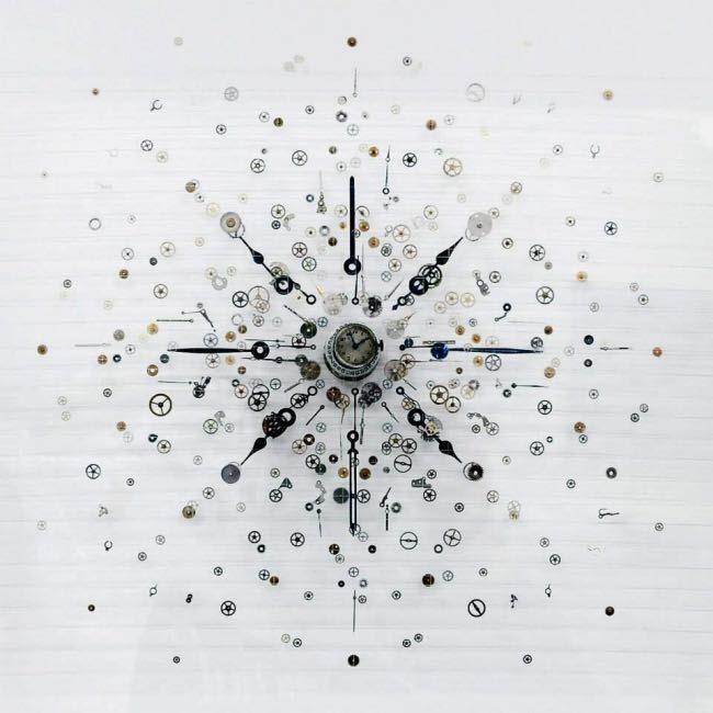 anna-masters-art-sculpture-horloge-suspension-3