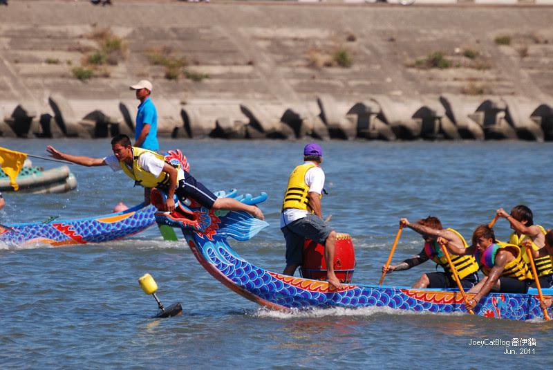 2011_0606_[彰化] 浪裡奪標賽龍舟。2011鹿港慶端陽DSC_1575