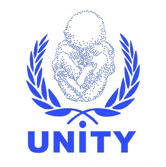 24 Universal Symbol Of Strength Of Strength Symbol Universal