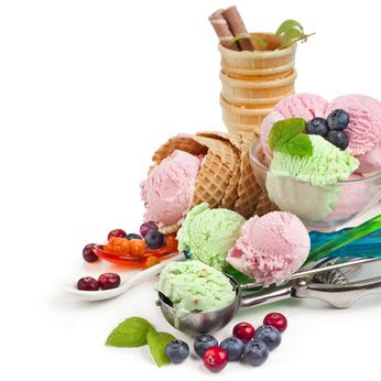 1x1.trans Los helados más sanos para corredores