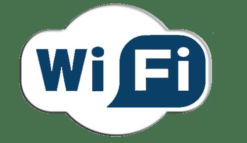KFC | Trang web chia sẻ password wifi