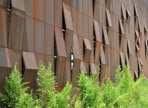 Raif Dinçkök Yalova Cultural Center (EEA)
