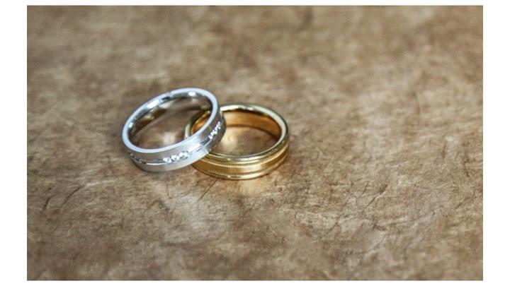 &quot?Φορολογικό διαζύγιο&quot?: Άνοιξε η πλατφόρμα της ΑΑΔΕ για την υποβολή αιτήσεων - Τι πρέπει να γνωρίζετε
