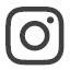 DeFacto Instagram