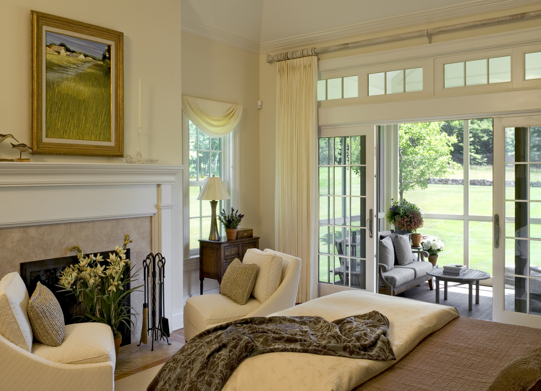 5 Additions That Especially Add Value to a Home(Revisited
