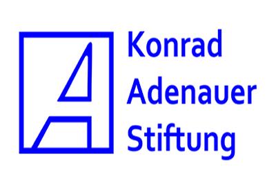 fundacion-konrad-adenauer
