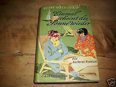 Betty-MacDonald-Einmal-scheint-die-Sonne-wieder