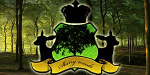 http://akademia-shiny-woods.blogspot.com/