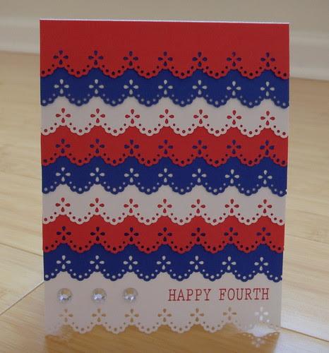 scrappy card