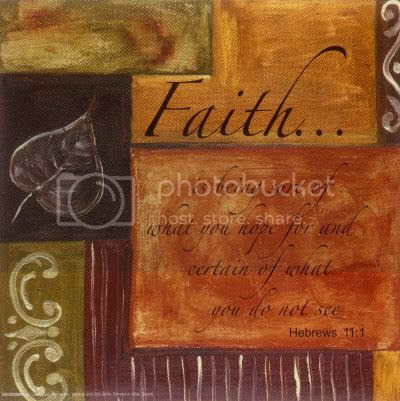 Faith Pictures, Images and Photos