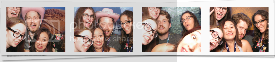 photo VidCon2k14photobooth.png