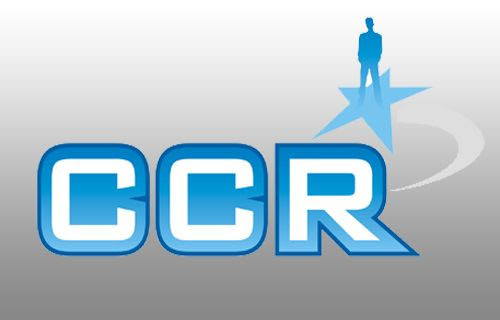 CCR CALL CENTER ile ilgili görsel sonucu