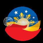 pinoylogo