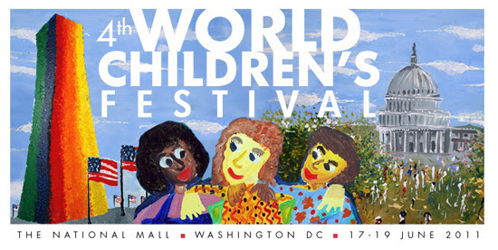 World Children's Festival 2011
