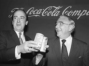 Coke_toast