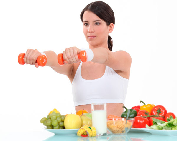 http://www.fredericopretti.com.br/wp-content/uploads/2016/05/diet.jpg