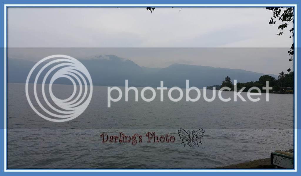 photo Picture22_zpsk4ubfi9n.jpg