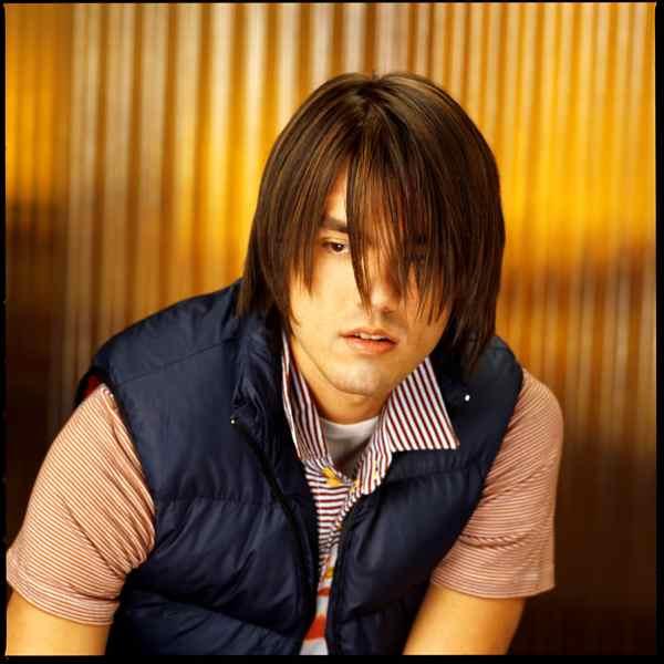 guys long hairstyles
