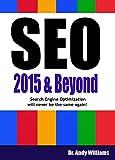 SEO 2015 & Beyond