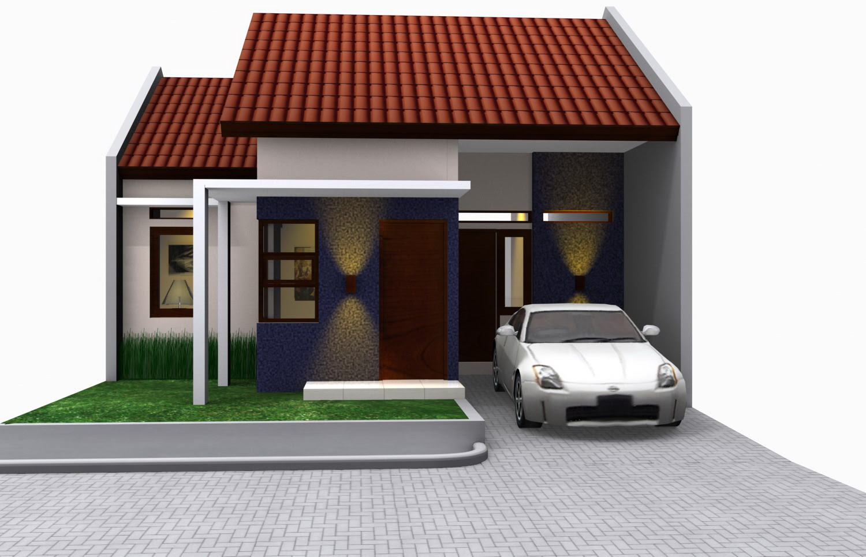 7600 Foto Desain Rumah Minimalis Type Sederhana Yang Bisa Anda Contoh Download