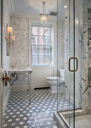 Tile & Marble Designs - Interior Walls Designs