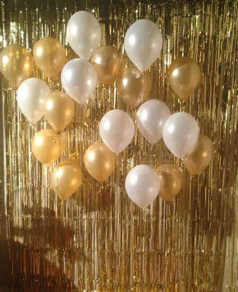 1920s Party photo backdrop great gatsby    65th Birthday