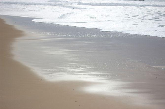 photo 5-capbreton_plage_ocean_zps3dd6922c.jpg