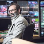 טריפל סי יוצאת משוק הטלוויזיה: תוריד את שירות השידורים האינטרנטי באוקטובר - כלכליסט