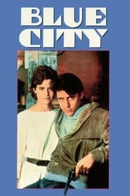 A Good Man Is Hard To Find Streaming Vf hd] blue city 1986 streaming vf (vostfr) - film complet francais