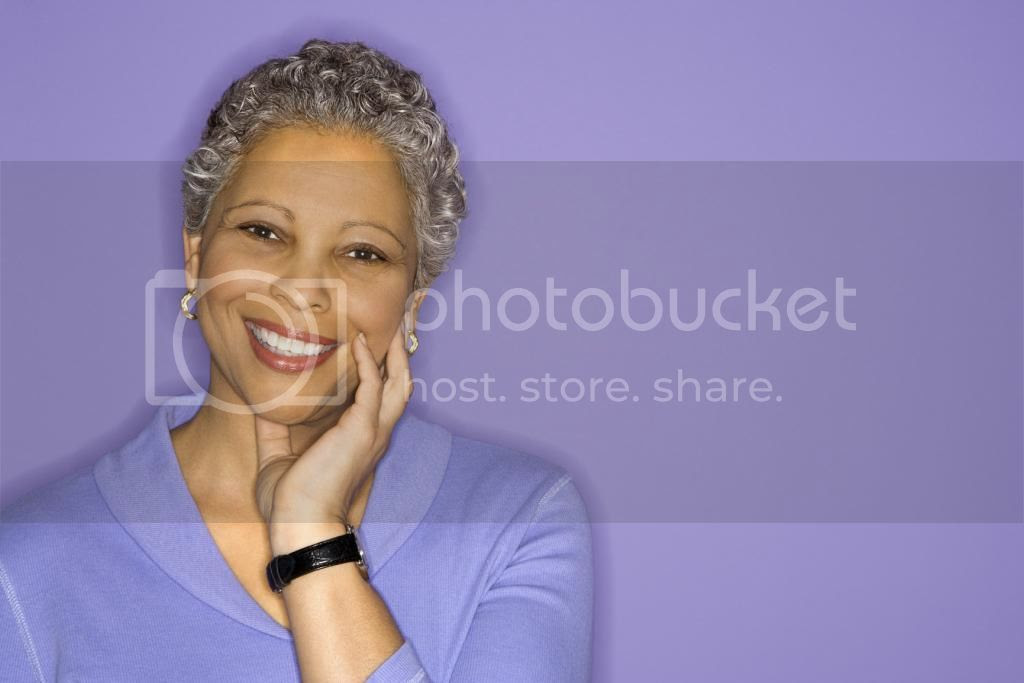 photo black-woman-smiling_zpsc03650c9.jpg