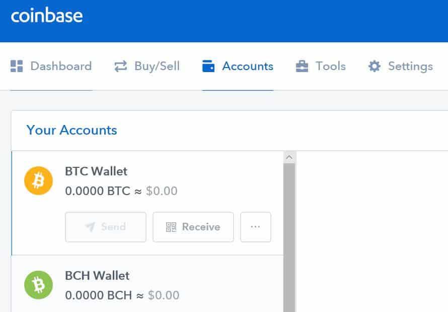 earn bitcoin daily withdrawal