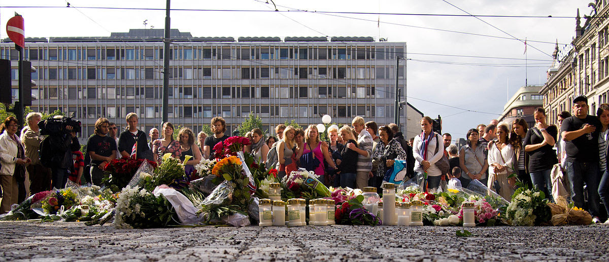 Day after Oslo bombing-11.jpg