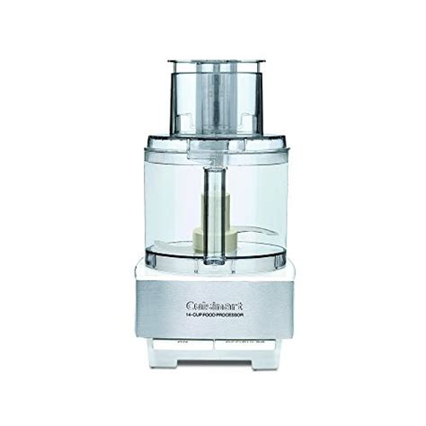 usa cuisinart dfp cpy custom  food processor