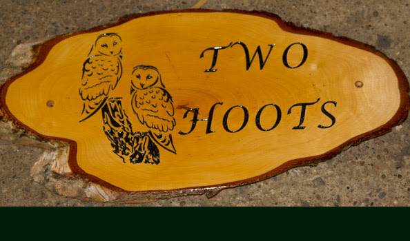Wooden  sign rustic Rustic Sign  Signs, Slices The generator Maker Timber