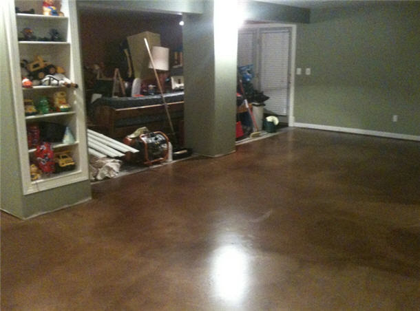 My Most Expensive Basement Finishing Mistake And Exactly How You Can