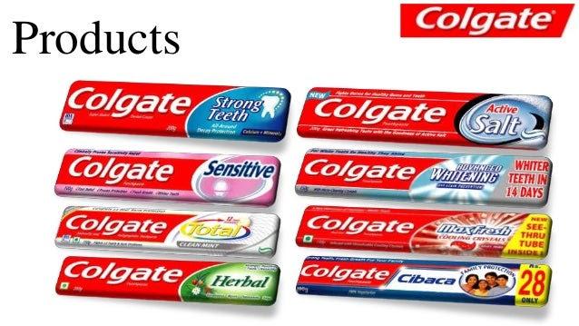Image result for ubat gigi colgate mint