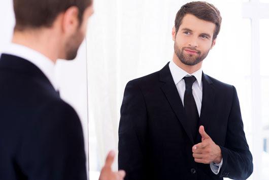 Inclinando-la-balanza-9-datos-que-debes-saber-sobre-la-personalidad-de-libra-Photo8