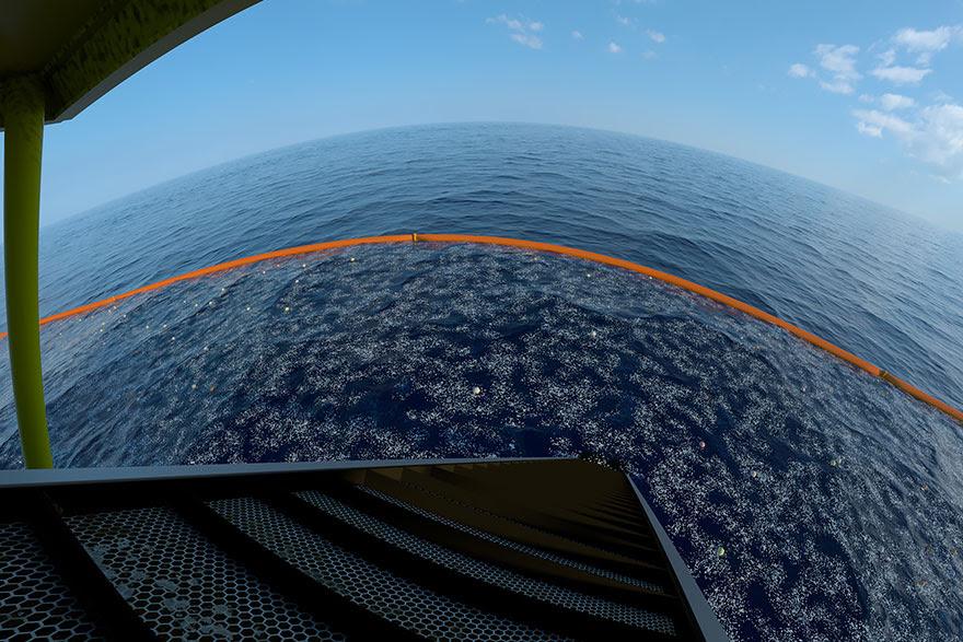 plan-limpieza-oceano-boyan-slat (8)