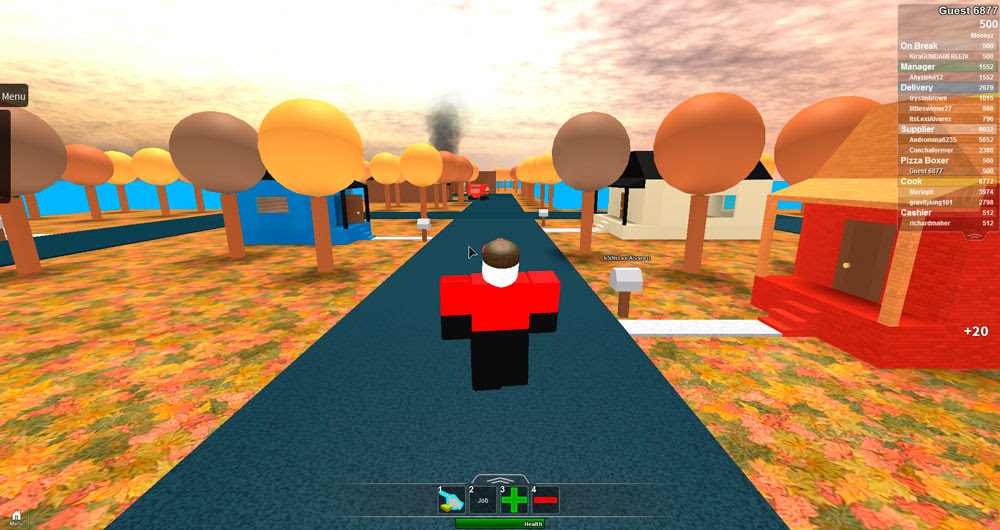 Roblox Free Download Rocky Bytes - gamingtutorials co roblox
